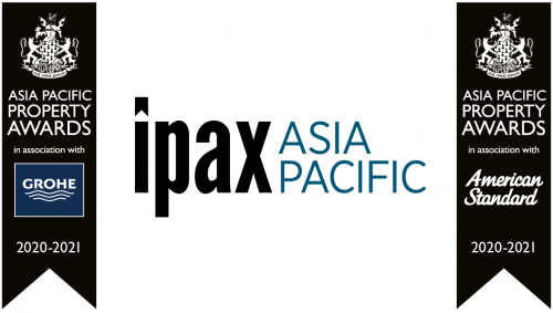 IPAX-AsiaPacific-banner-new-2020